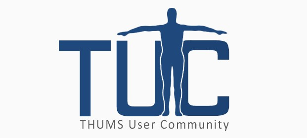 TUC-Project – THUMS User Community