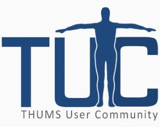 TUC-Project